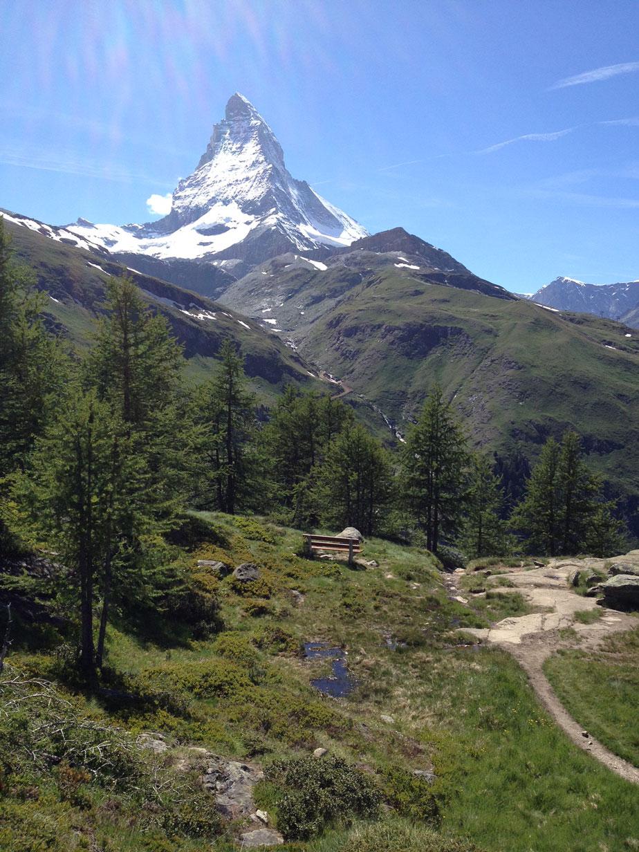 zermatt-matterhorn-gornergrat-wandern