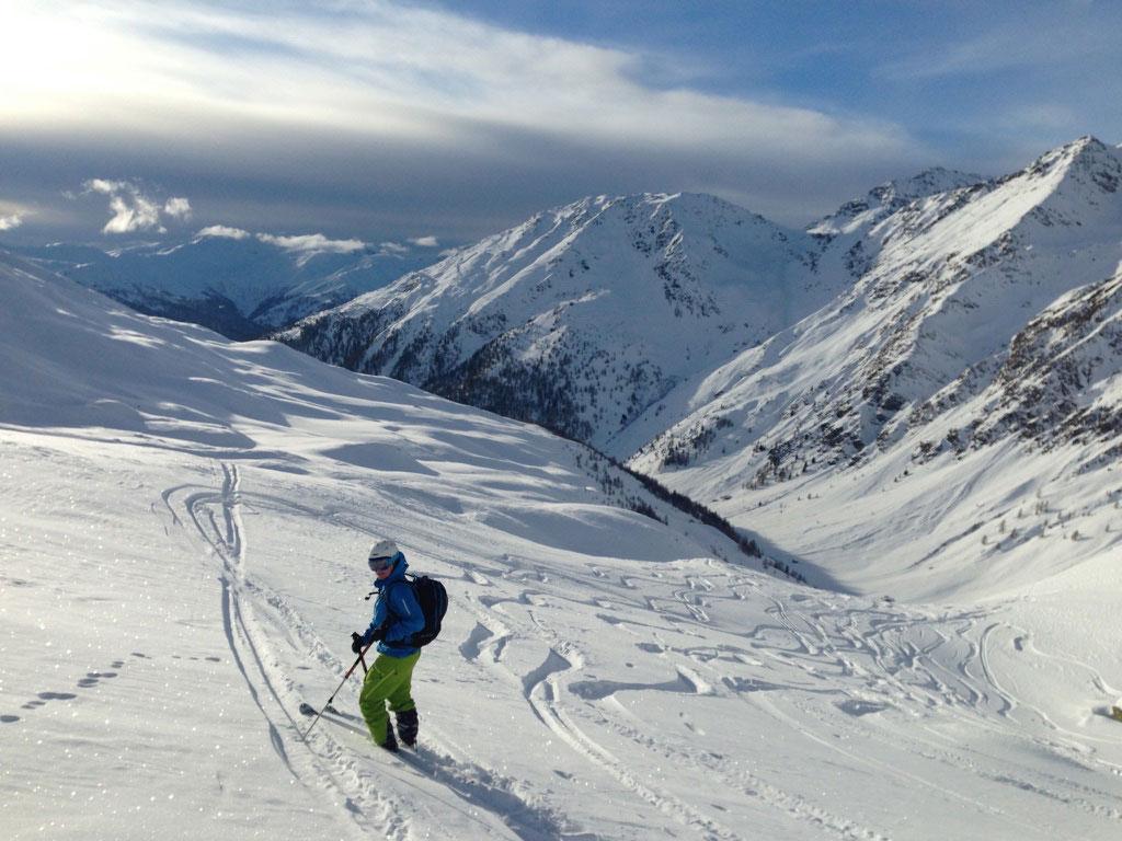 Carolin-Laska-munichmountaingirls-Skitour-Innervillgraten-Osttirol