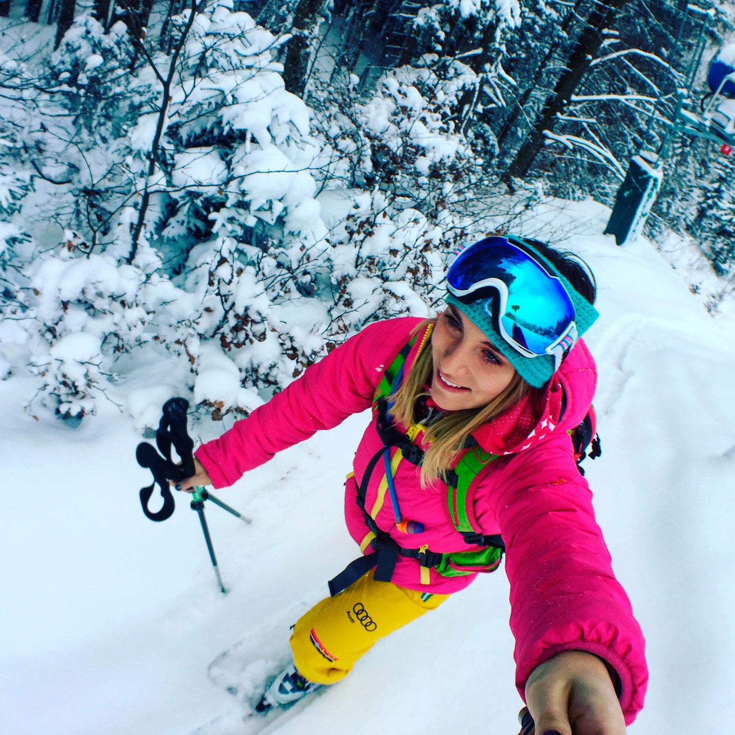 Skitouren-Bayern-Katharina-Tordi-munichmountaingirls-2