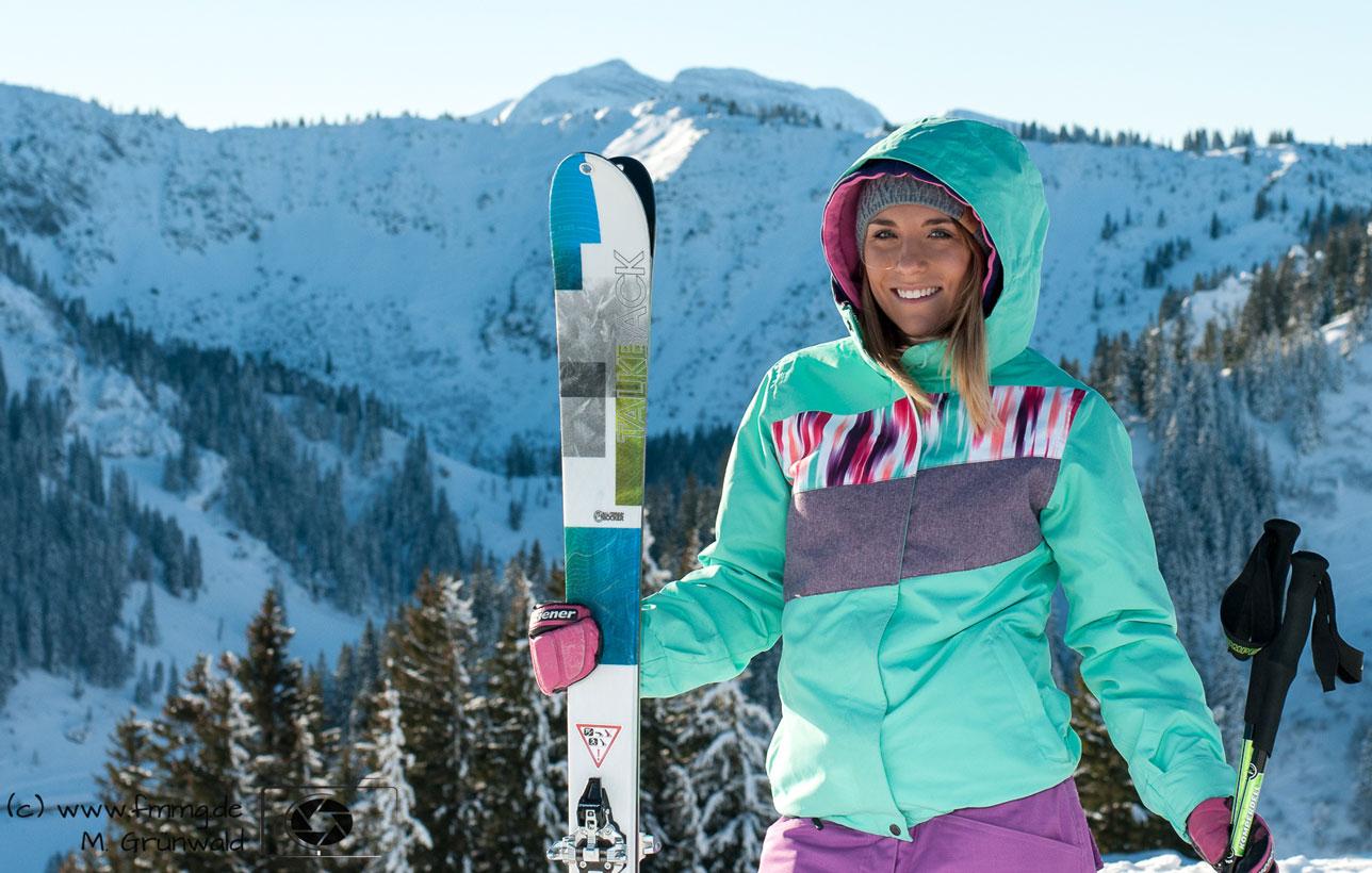 Skitouren-Bayern-Katharina-Tordi-munichmountaingirls