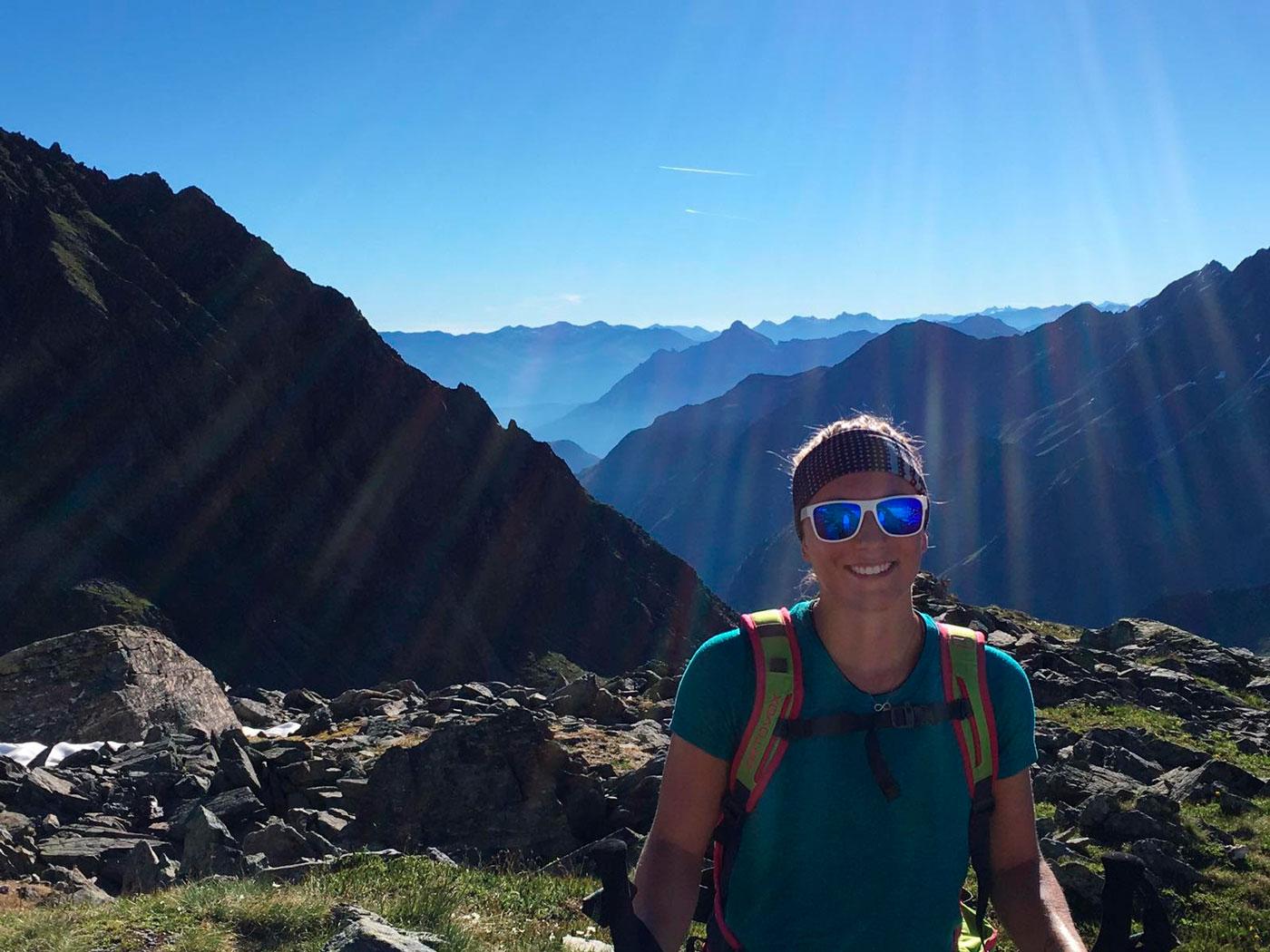 Wandern-Stubai-Rinnenspitze-Katharina-Tordi-munichmountaingirls