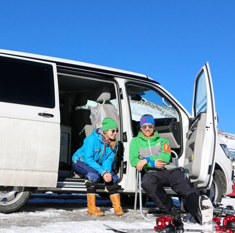 lisa-lotter-munichmountaingirls-flottelieselotte-kuehtai-campen-skifahren