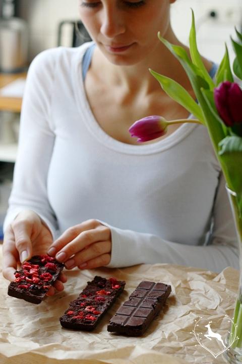 lisa-lotter-munichmountaingirls-schokolade-selbermachen