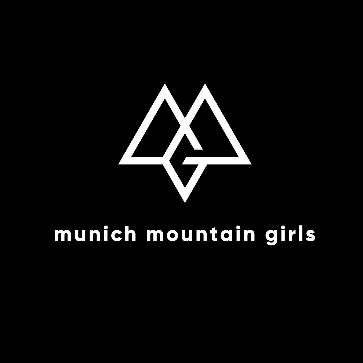 mountain black girls personals Find information about the mountain girl cannabis strain including reviews from other users, its most common effects, where to find it, and more.