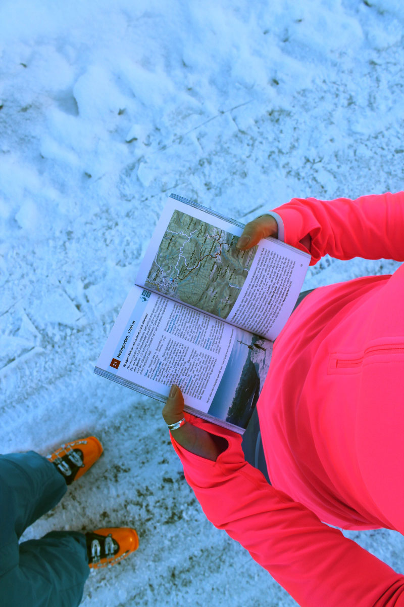 wildandfit-skitour-heimgarten-tour-weg-munichmountaingirls