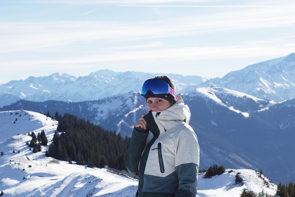 wildandfit-munichmountaingirls-jeremy-jones-oneill-snowboard-gewinnspiel-leogang-skicircus