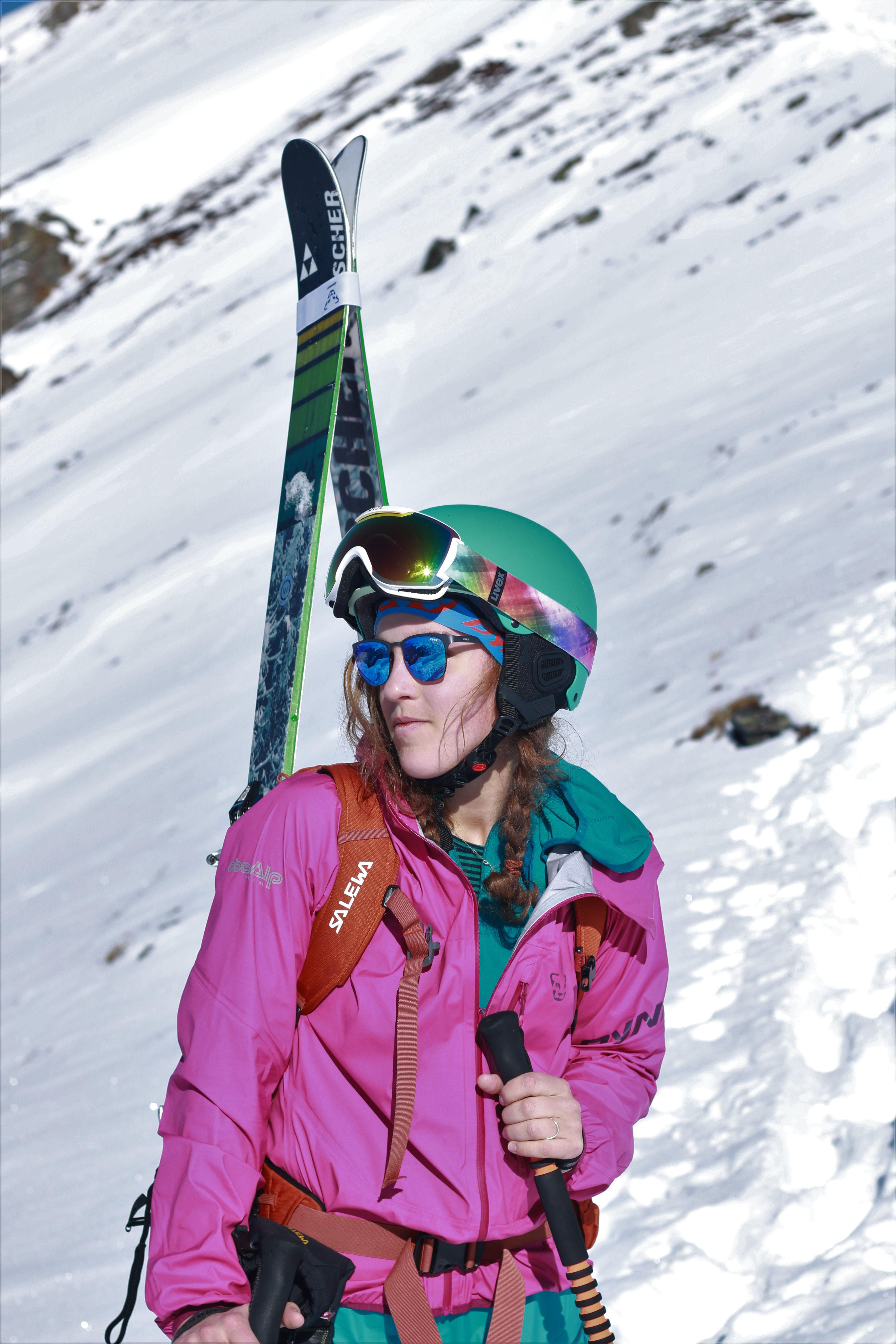 munichmountaingirls-ronja-haberfelner-skimo-skitour-gilfert