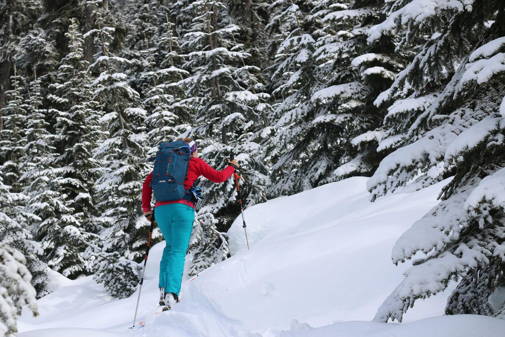 munichmountaingirls-ronja-haberfelner-snowqualmie-usa-amerika-skitour
