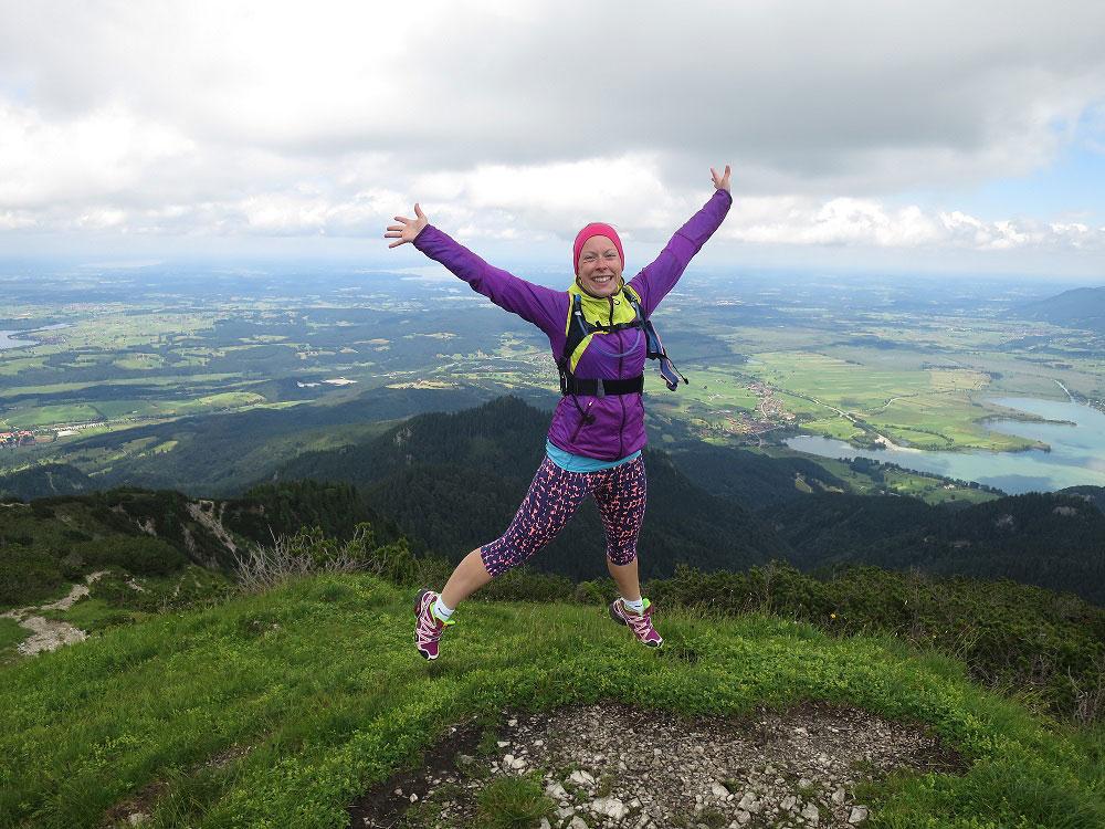 munichmountaingirls-bergblog-muenchen-julia-eisenhardt-wandern-berg-gipfel-Heimgarten