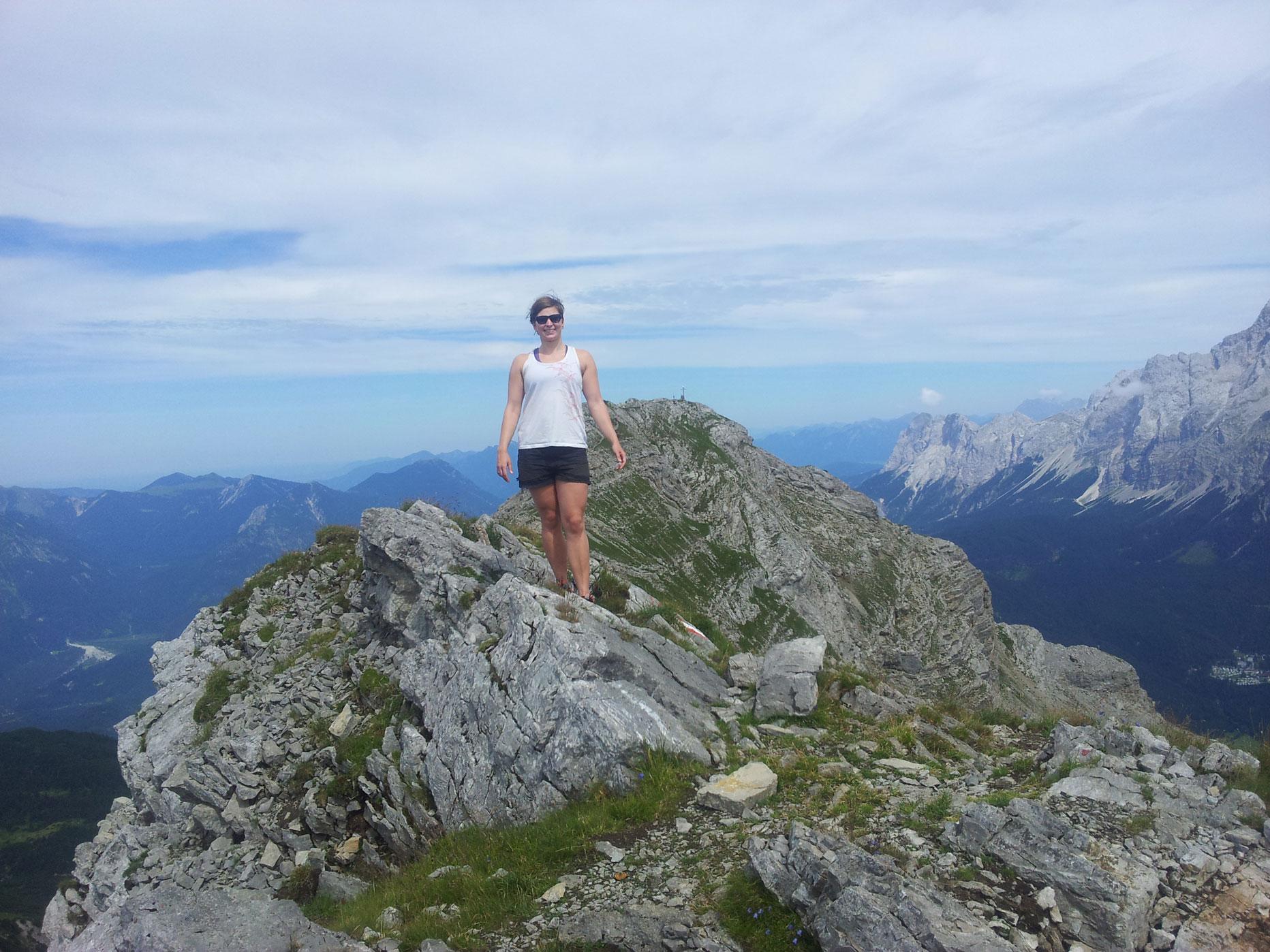 made-ziius-munichmountaingirls-wandern-daniel-berg-blog