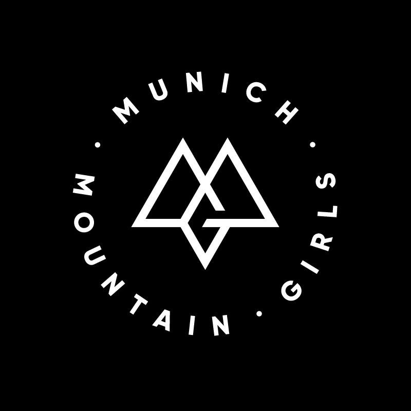 munichmountaingirls-logo-rund-weiß-neu