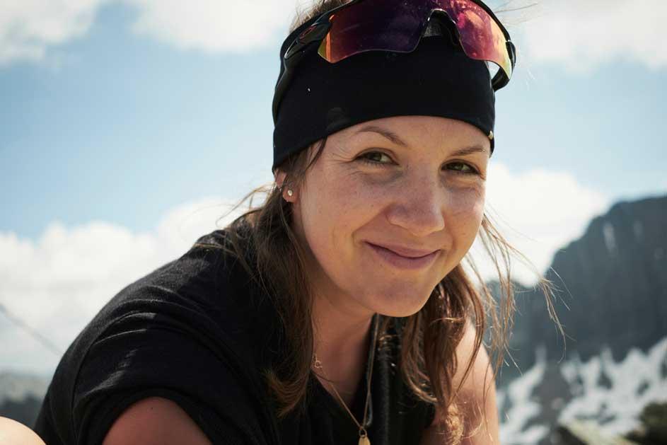 christina-ilchmann-tuxer-alpen-munichmountaingirls