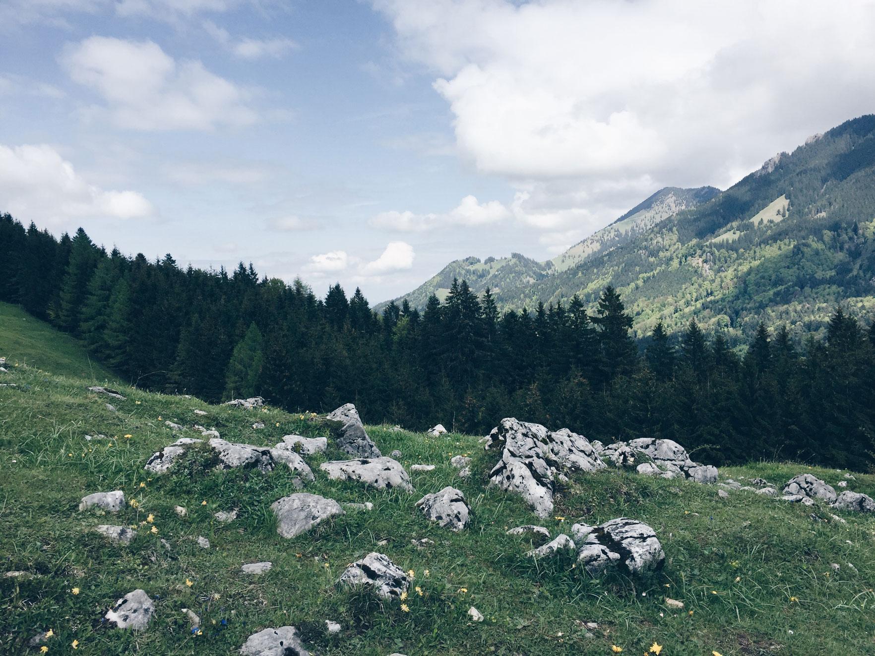 munichmountaingirls-bellaontour-isabella-lang-heuberg_3