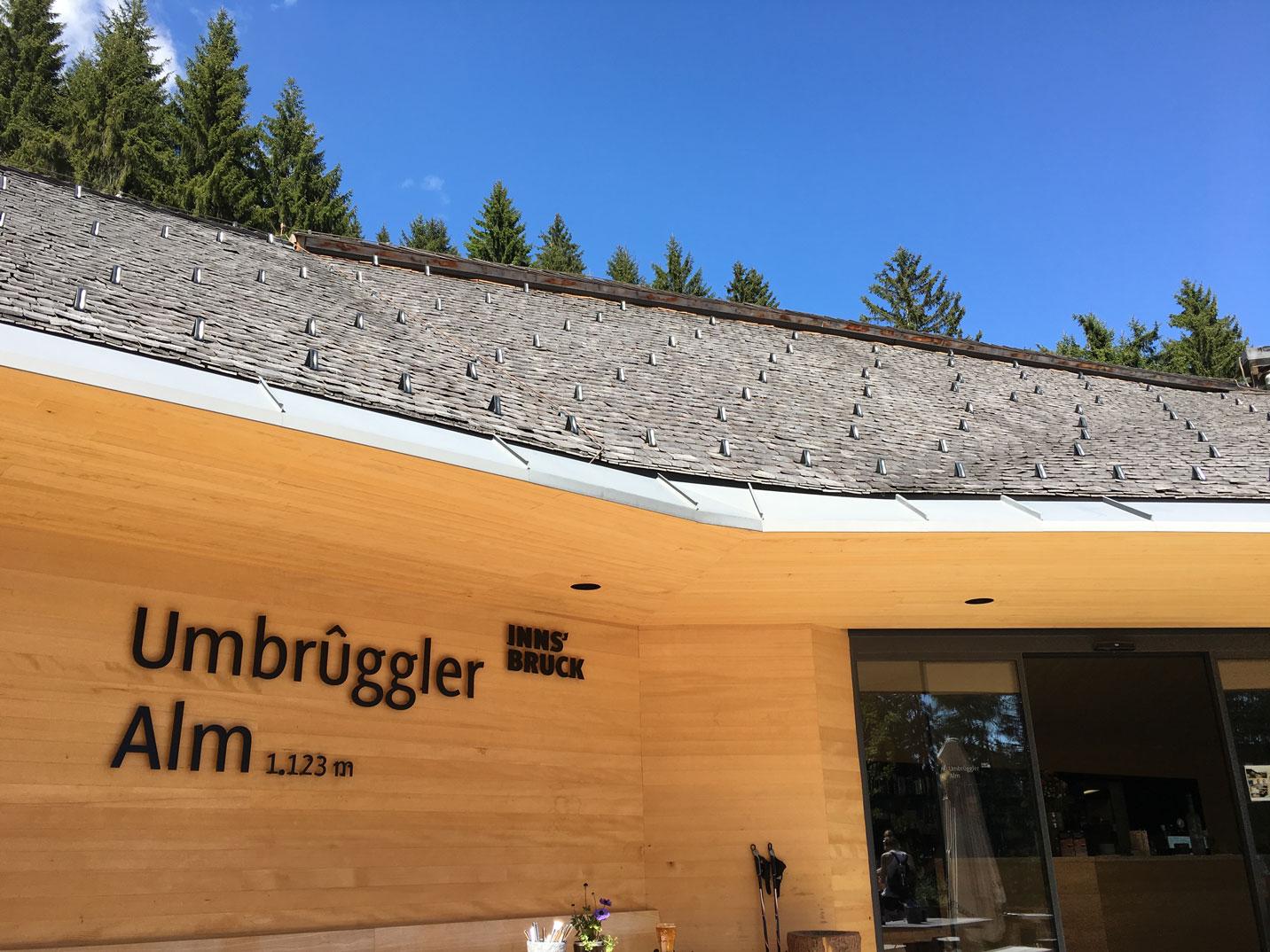 munich-mountain-girls-verena-buerstl-innsbruck-umbrueggler-alm-tirol