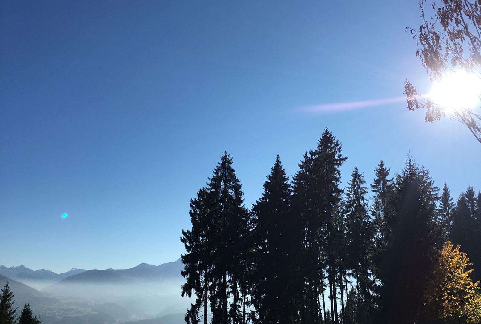 munich-mountain-girls-verena-buerstl-nvc-innsbruck-umbrueggler-alm-tirol