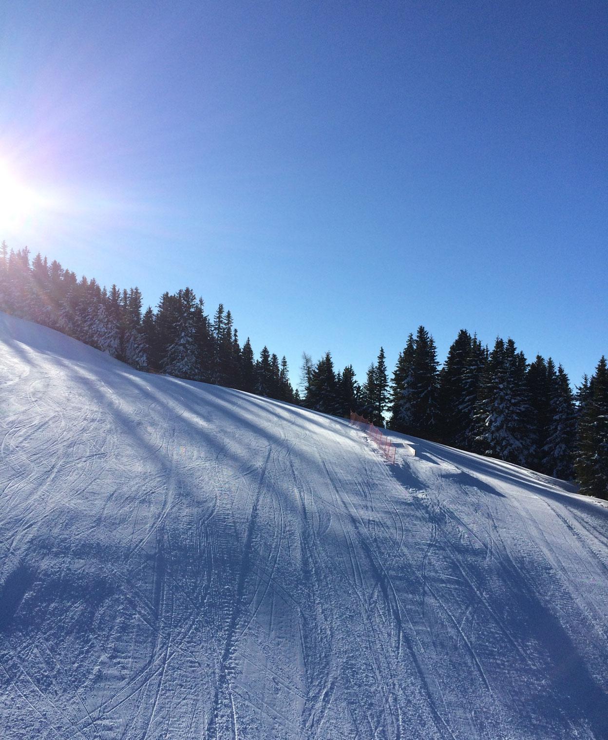 munich-mountain-girls-verena-buerstl-patscherkofel-ski-fahren-tirol