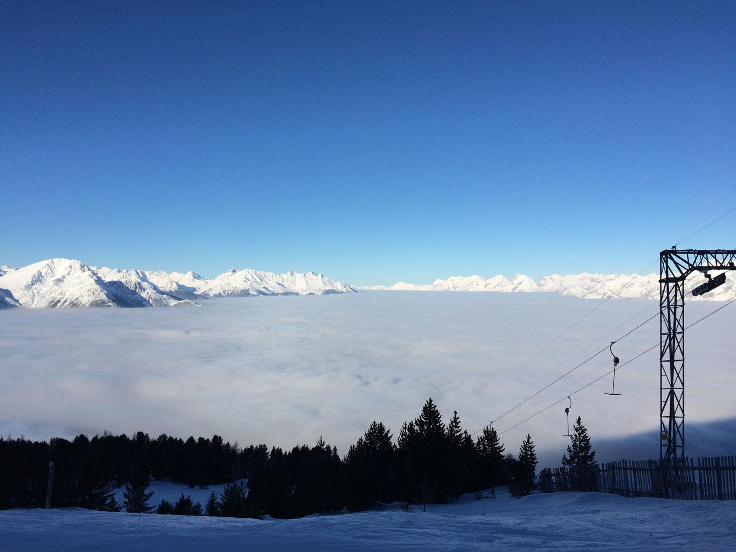 munich-mountain-girls-verena-buerstl-patscherkofel-skifahren-tirol
