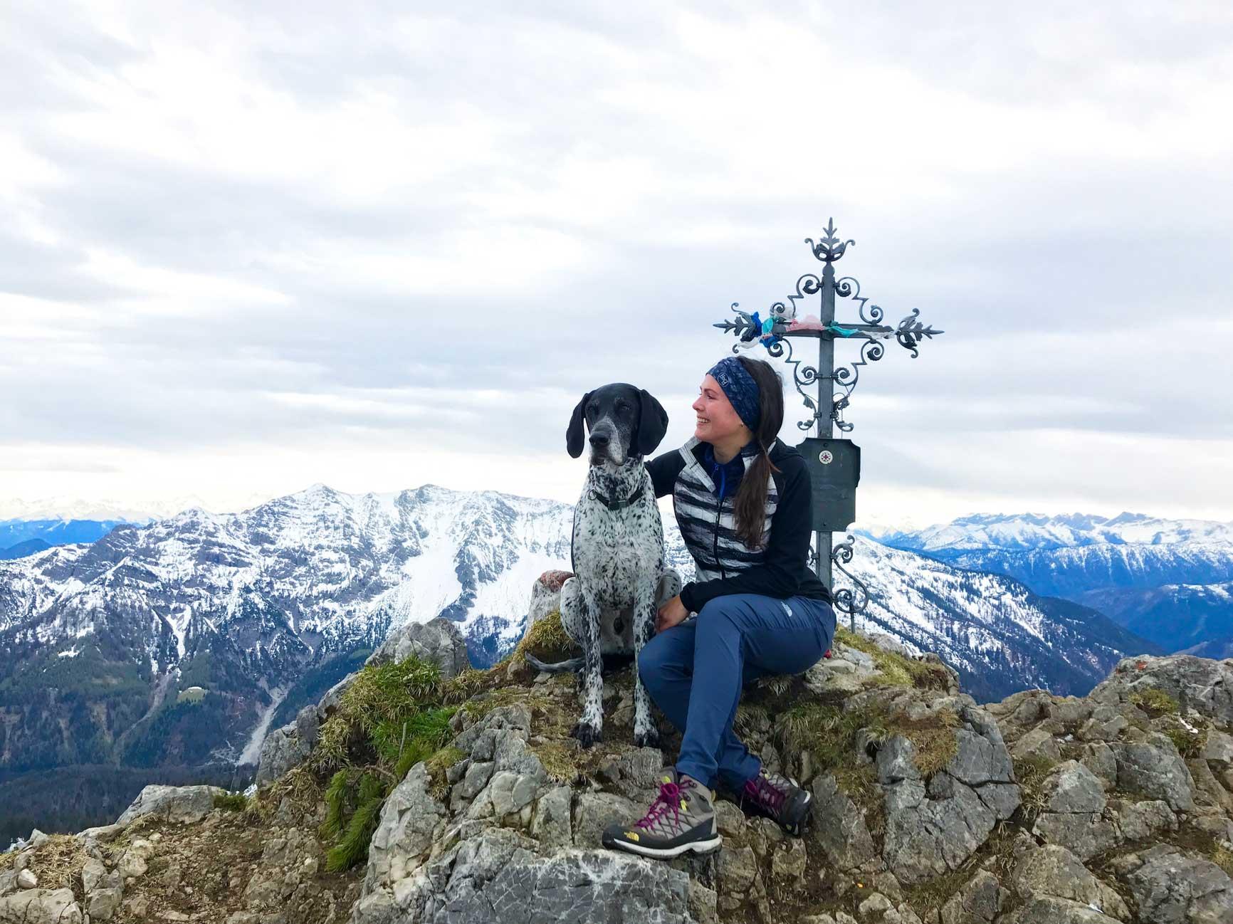 kristina-aulbach-munich-mountain-girls-wandern-Auerspitz