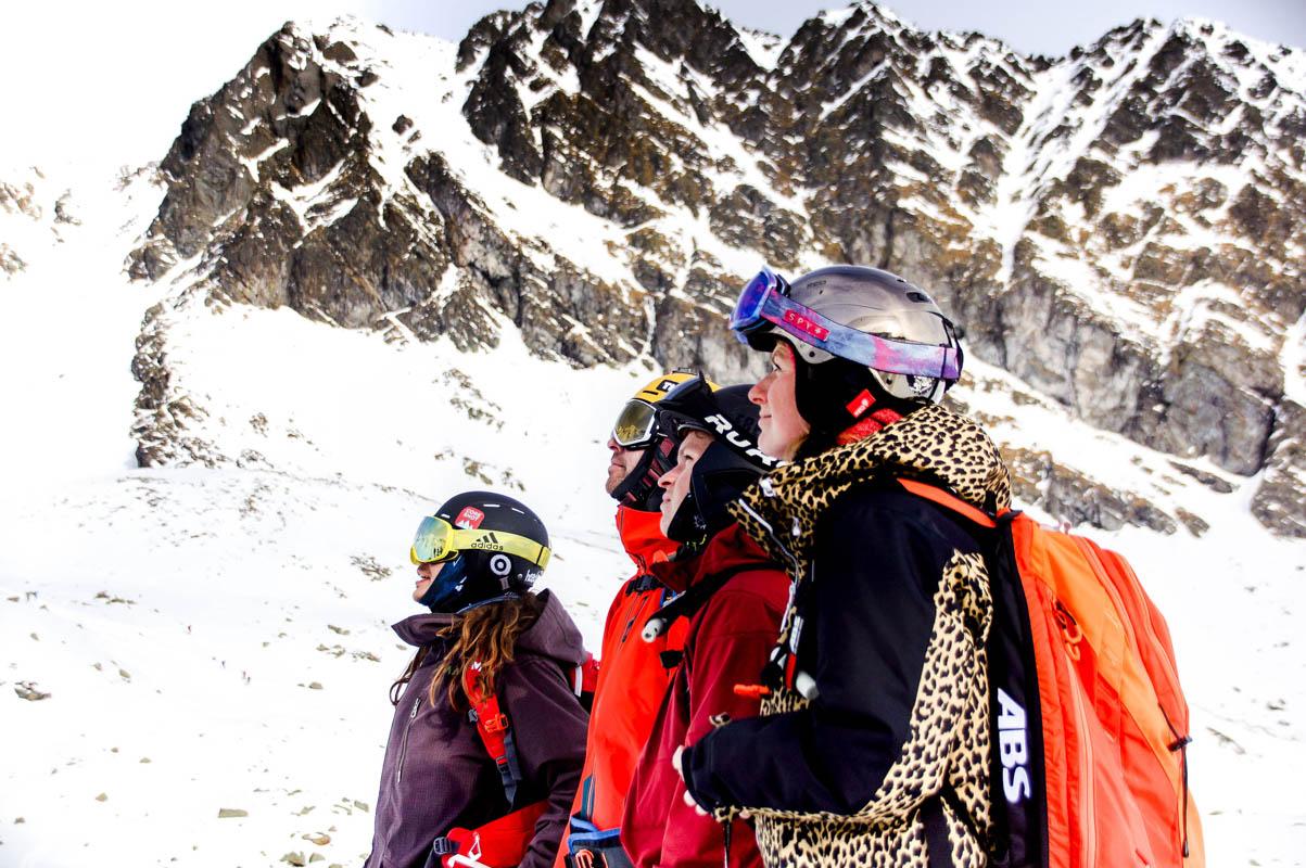 Munich Mountain Girls-Gesa Temmen-Angst beim Freeriden-Erfahrungsbericht-Kühtai-04136-2