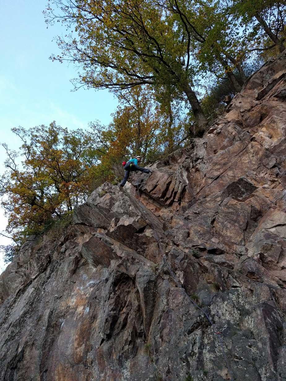 munichmountaingirls-bergblog-frauen-nina-schwind-Vorstieg-schwarzwald-klettern