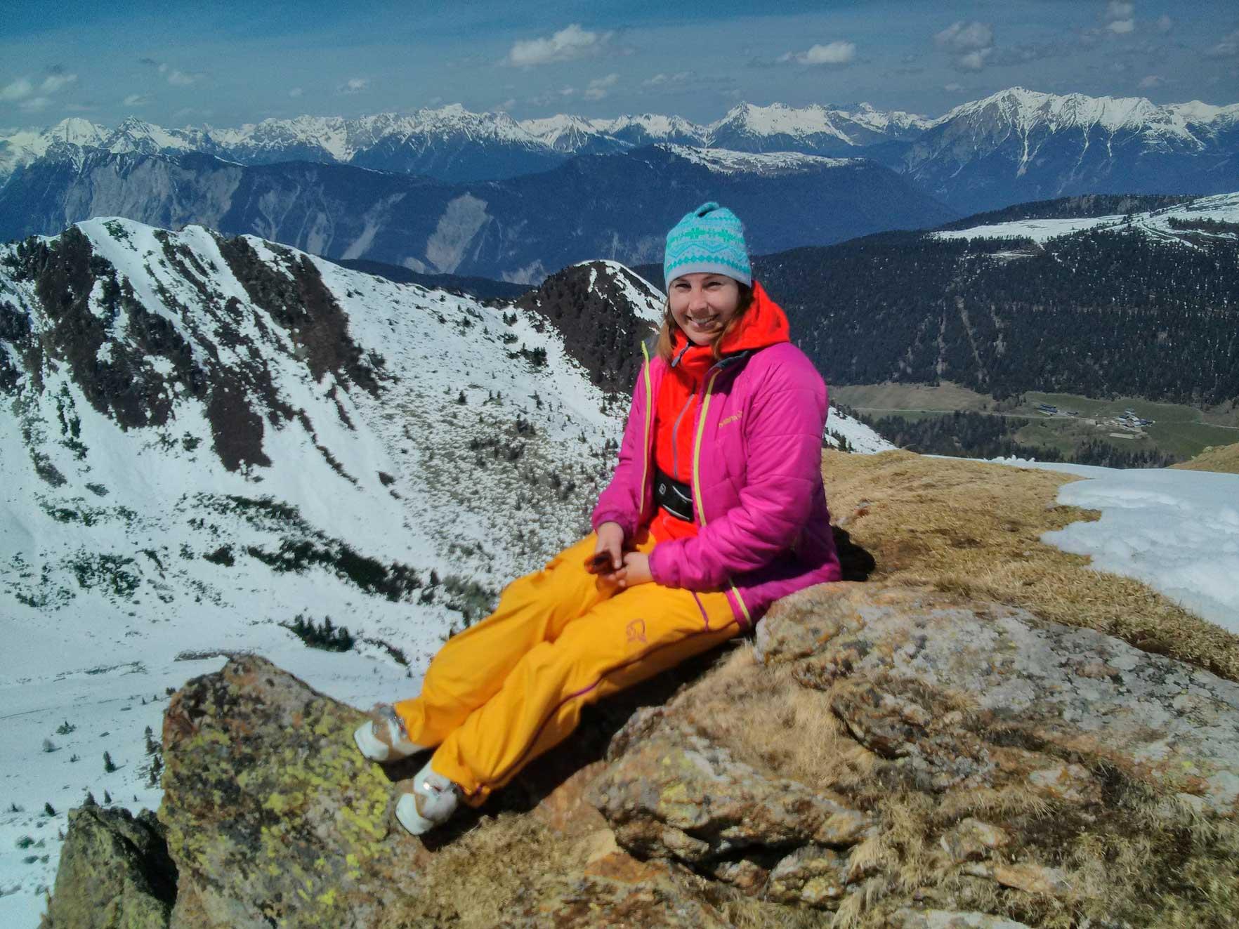munichmountaingirls-bergblog-frauen-nina-schwind-skitour-kuehtai-schafzoll