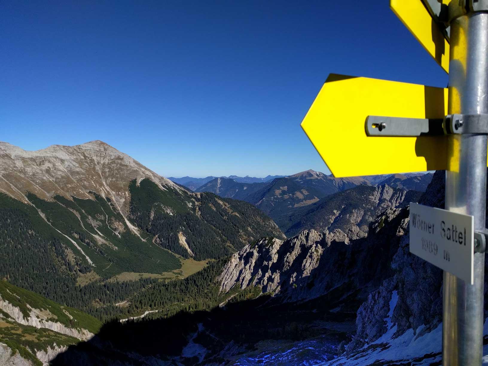 munichmountaingirls-bergblog-frauen-nina-schwind-wandern-woernersattel
