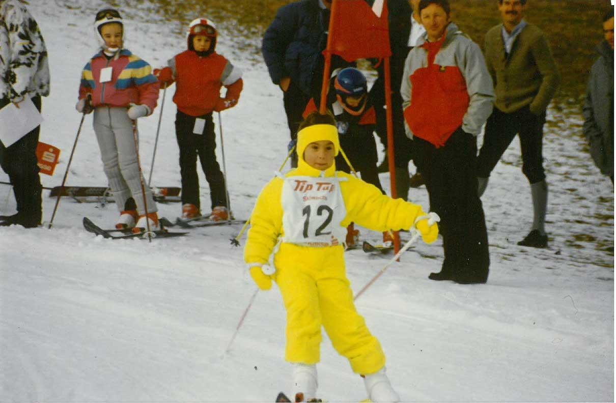 munichmountaingirls-bergblog-frauen-nina-schwind-zwergerlrennen-ski