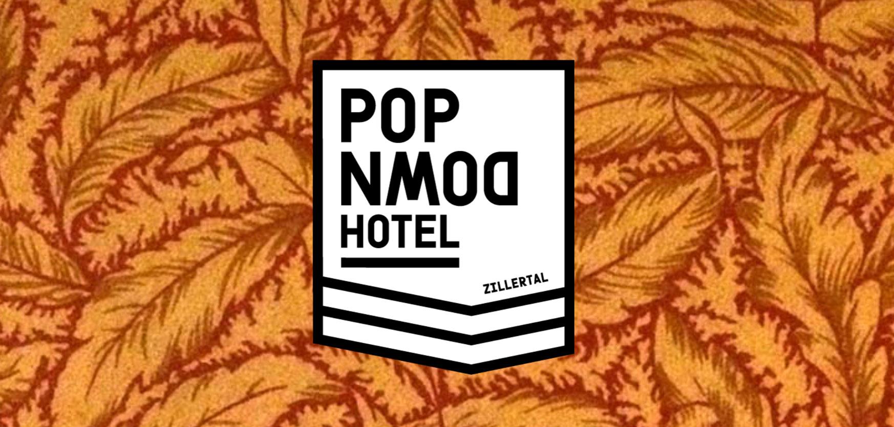pop-down-hotel-zillertal-munichmountaingirls