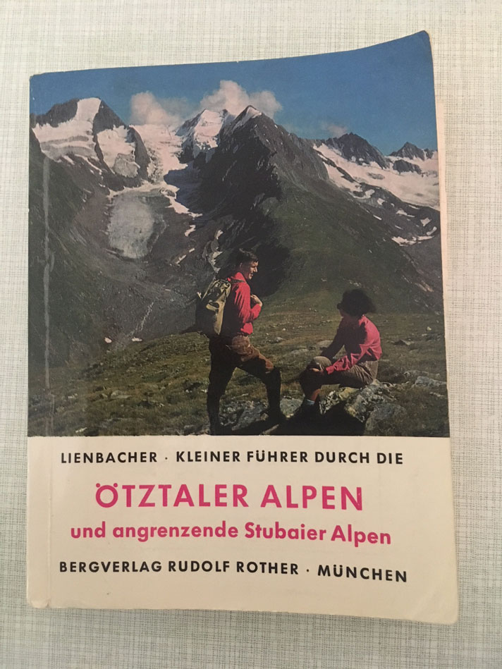 sandra-neumann-munichmountaingirls-Bergverlag-Rother-1972_Fuehrer-durch-die-oetztaler-Alpen