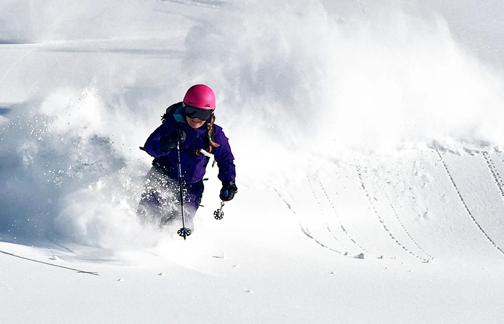 packliste-skifahren-munichmountaingirls-katharina-kestler-freeriden-lech