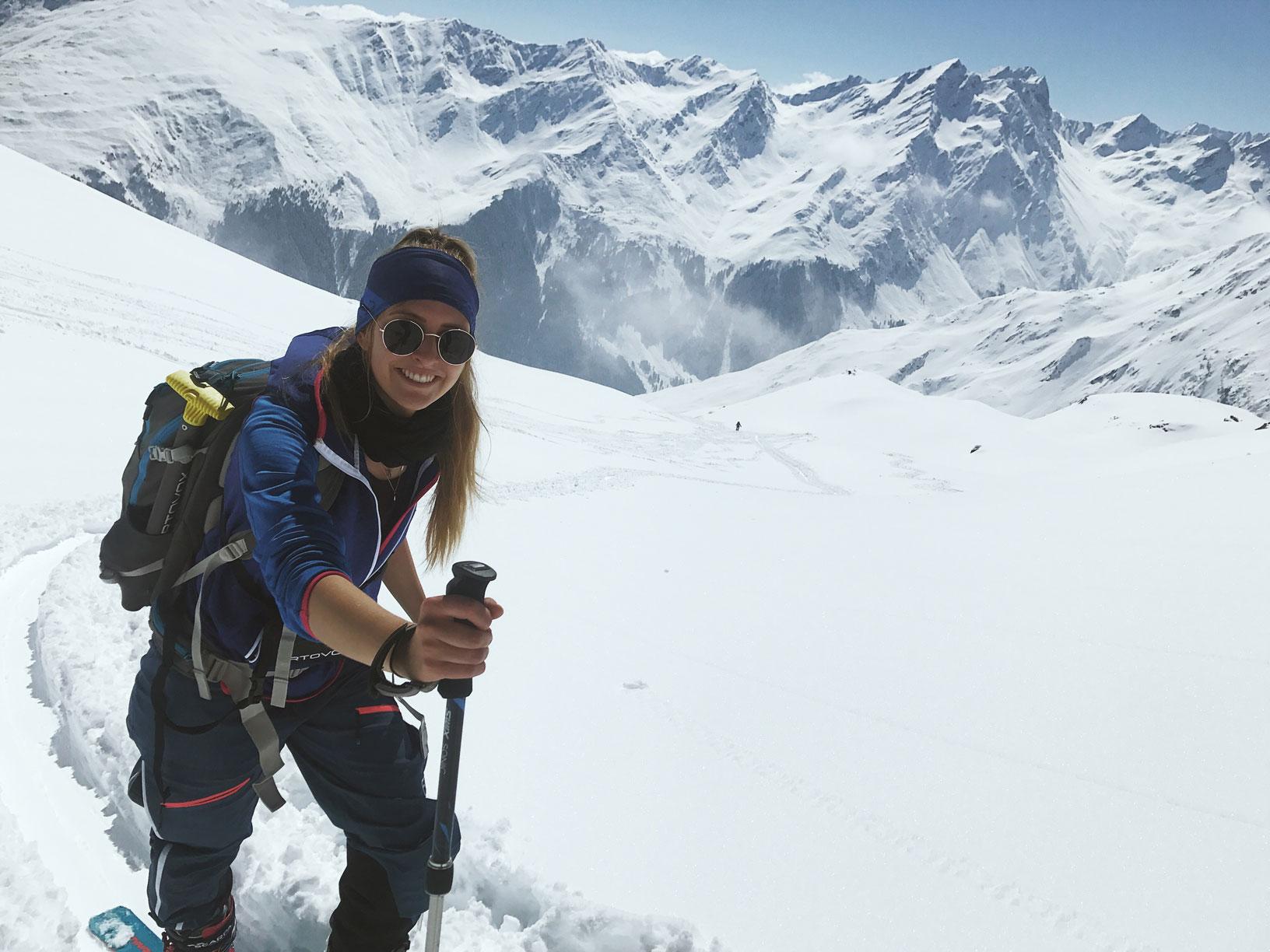 Packliste-Skitour-gehen-laura-munichmountaingirls