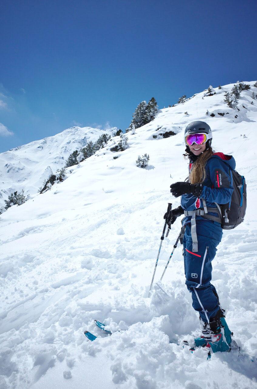 Packliste-Skitour-laura-munichmountaingirls