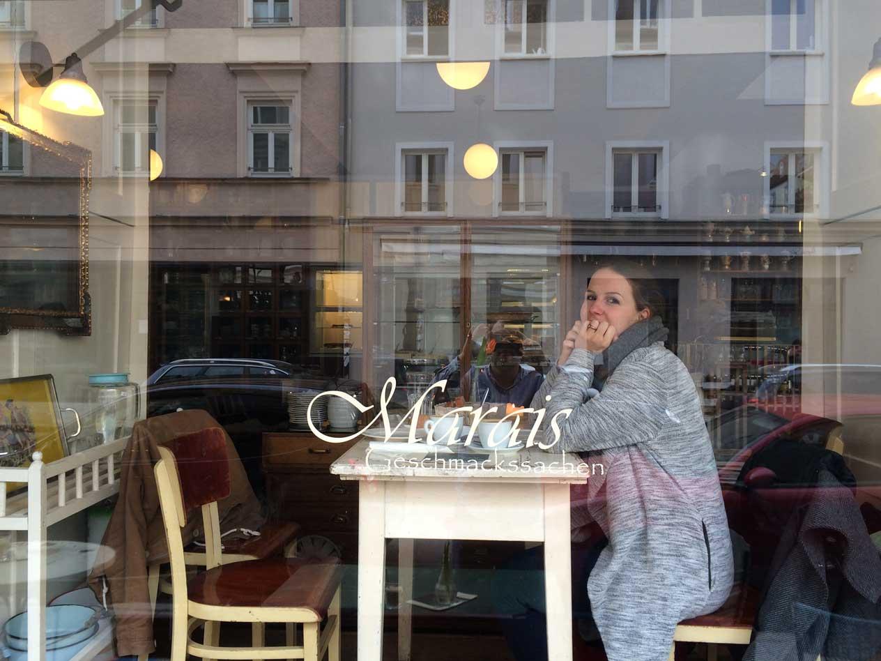 marais-muenchen-cafe-laura-grabert-munichmountaingirls