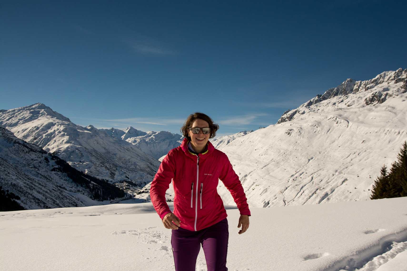 schweizer-winter-berge-stefanie-ramb-krambeutel-munichmountaingirls