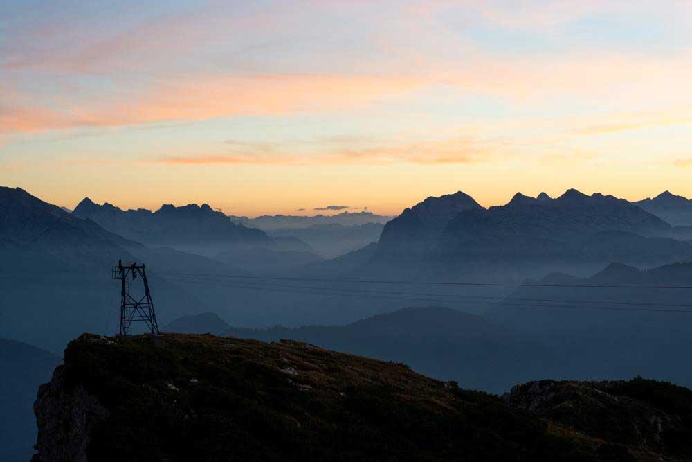 untersberg-panorama-stefanie-ramb-krambeutel-munichmountaingirls