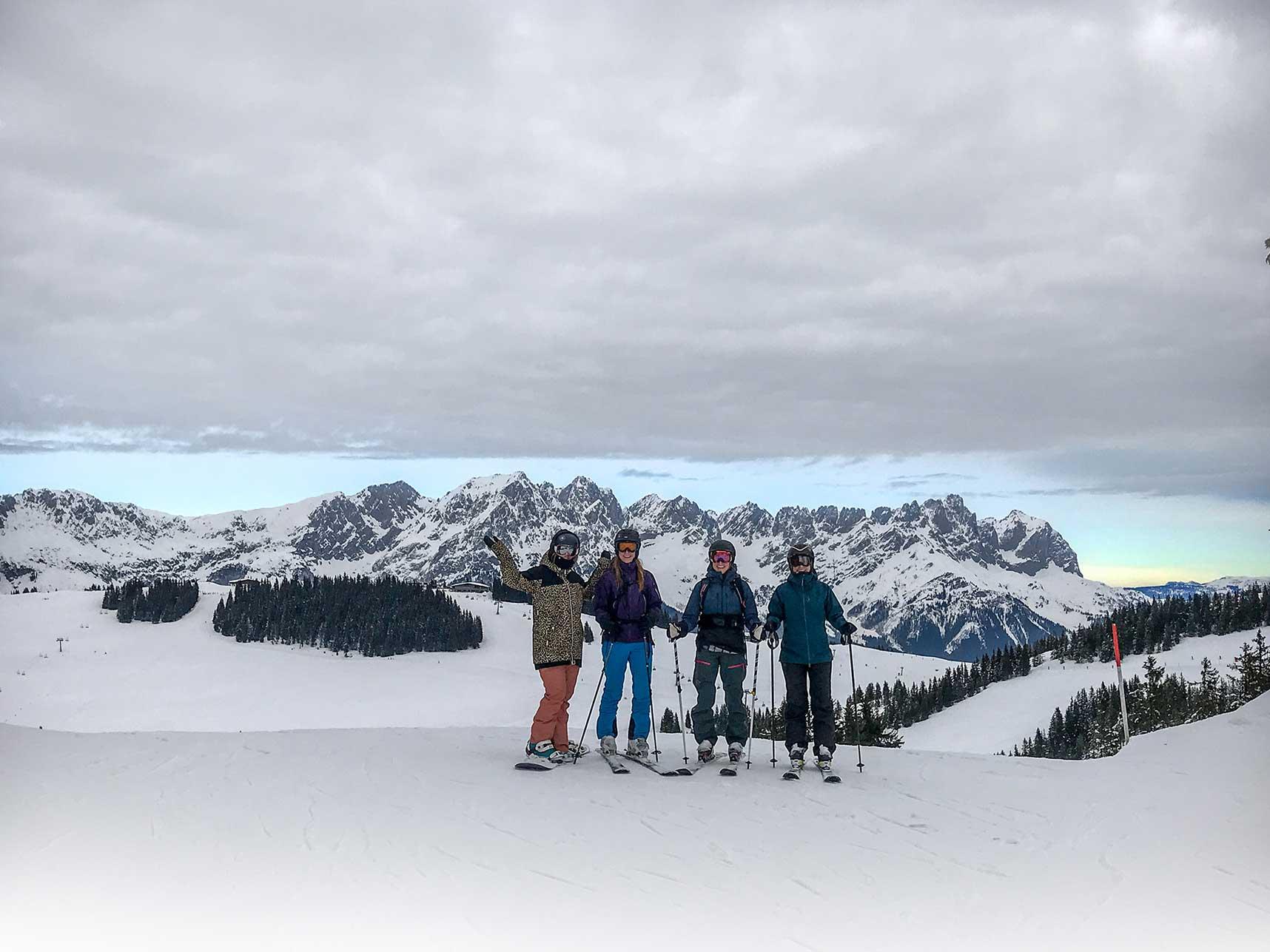 munichmountaingirls-wilder-kaiser-skiwelt-brixental-2