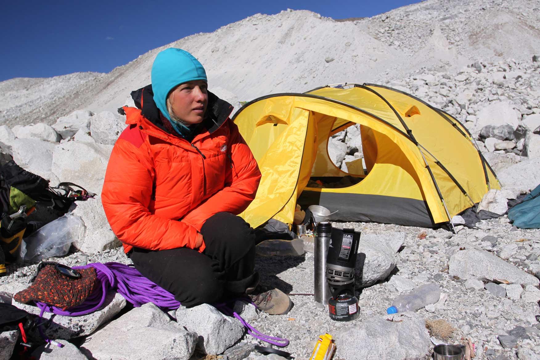 Base-Camp-Himalaya-Ada-Jaszczynska-munichmountaingirls