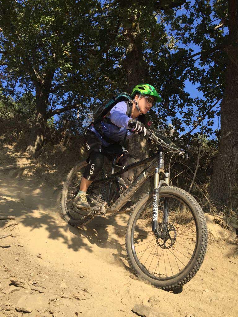 Finale-Ligure-mountainbike-Ada-Jaszczynska-munichmountaingirls