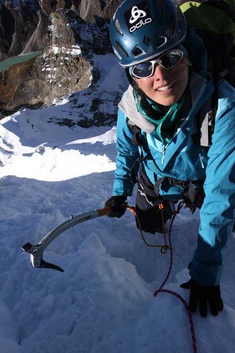 Himalaya-Lobuche-Peak-Ada-Jaszczynska-munichmountaingirls