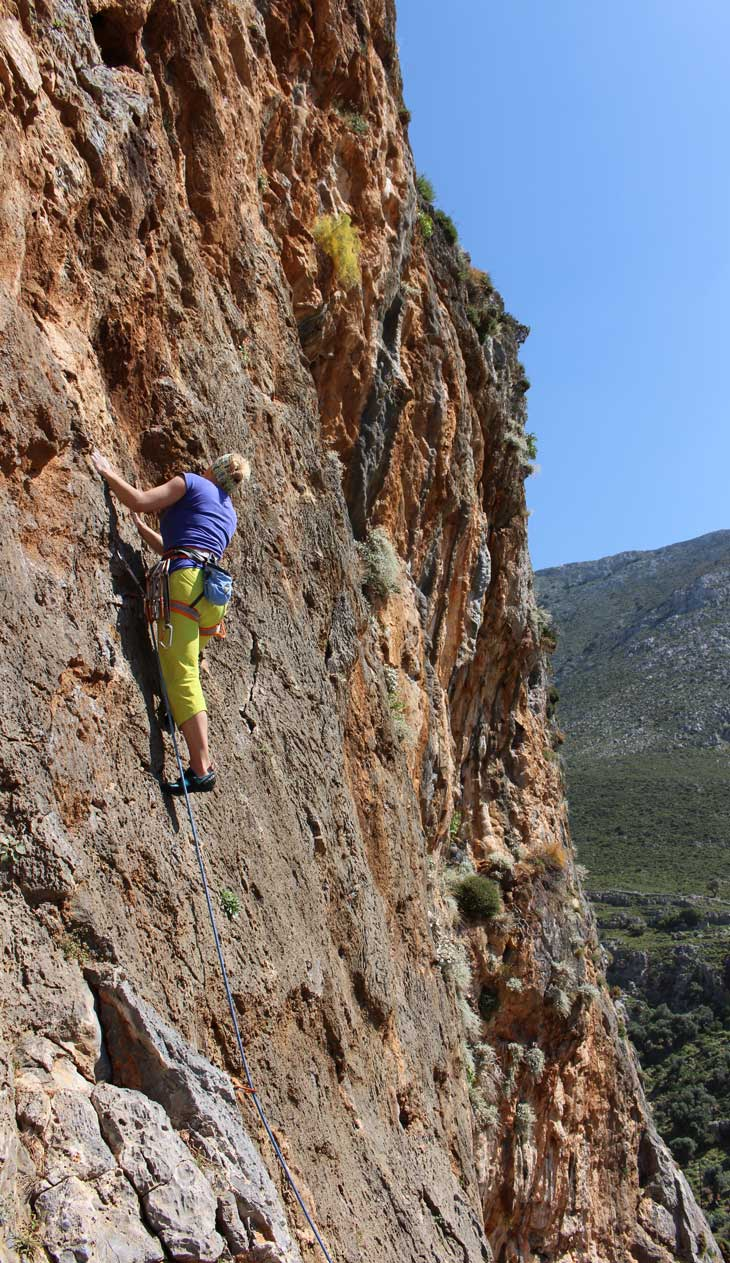 Klettern-Kalymnos-Ada-Jaszczynska-munichmountaingirls