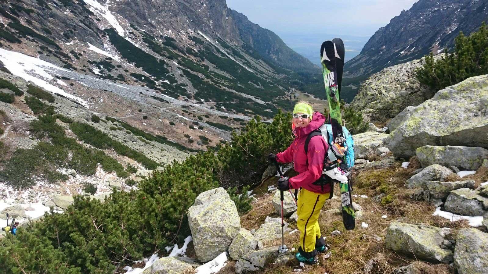 mai-Ada-Jaszczynska-munichmountaingirls-Tatra-Berge