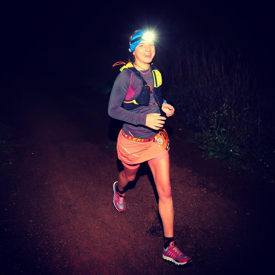 Nina-Koch-Trailrunning-Nacht-Ultra