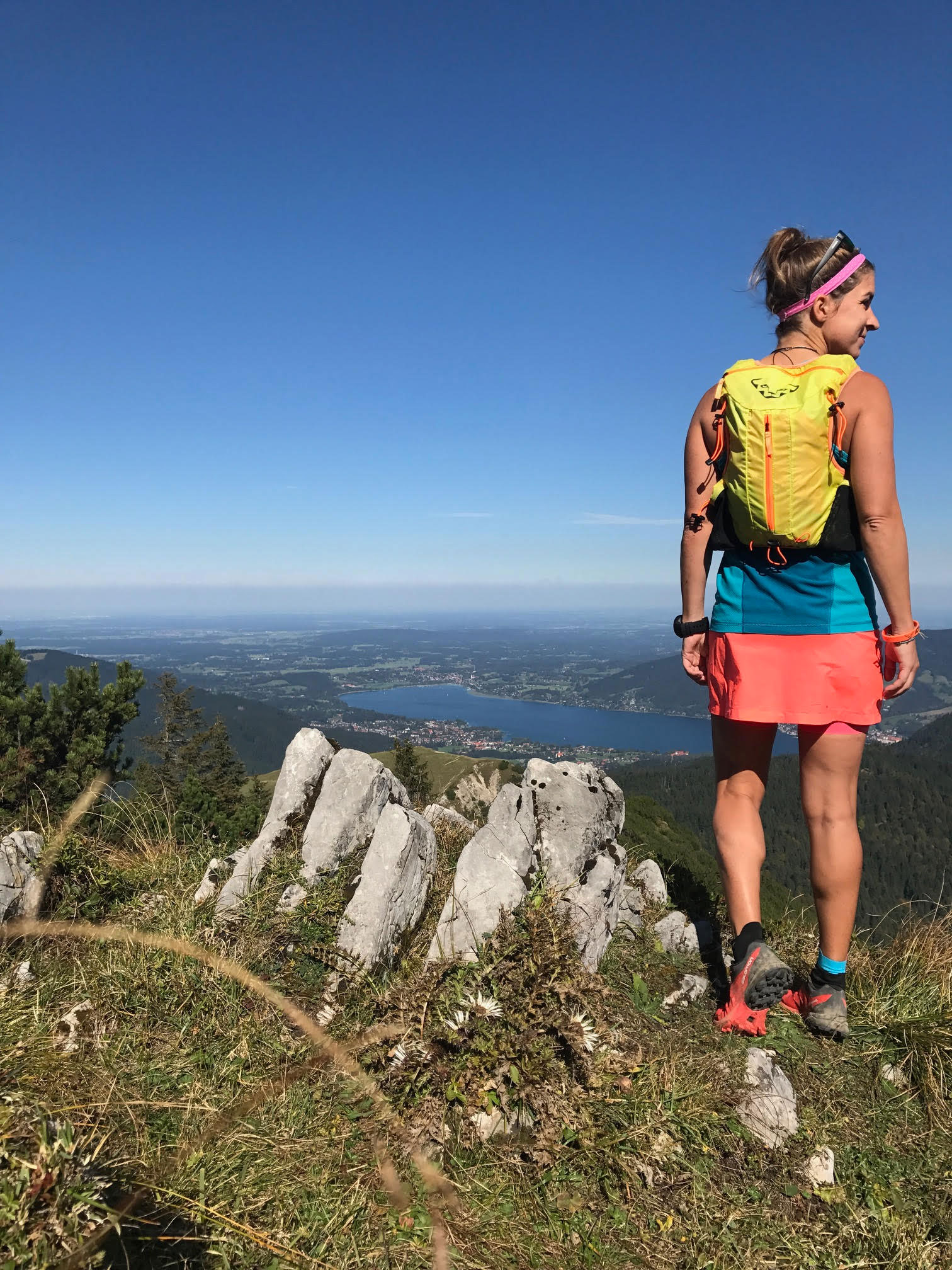 munichmountaingirls-nina-koch-trailrunning-hirschberg-2