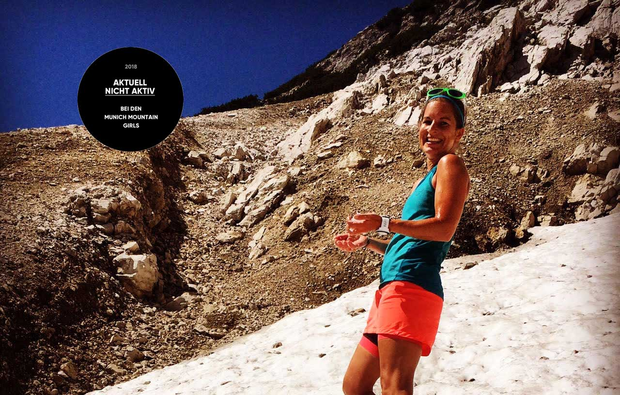 munichmountaingirls-nina-koch-trailrunning-schnee-training-karwendel-bettelwurfhuette