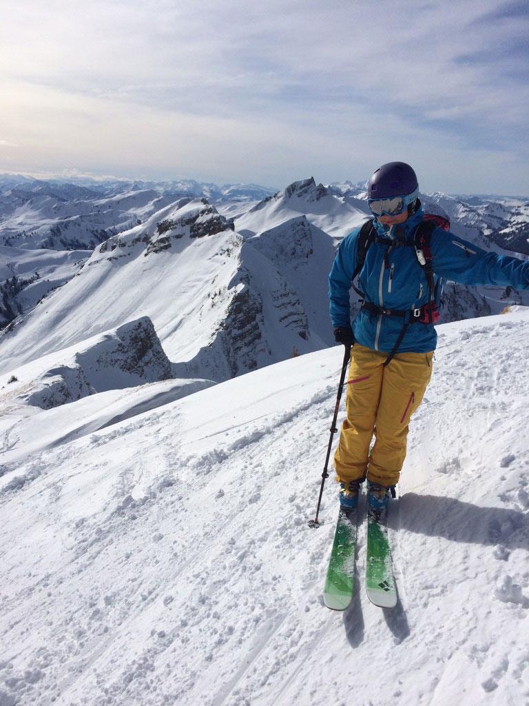 Carolin-Laske-munichmountaingirls-Skitour-Klippern-Bregenzer-Wald-