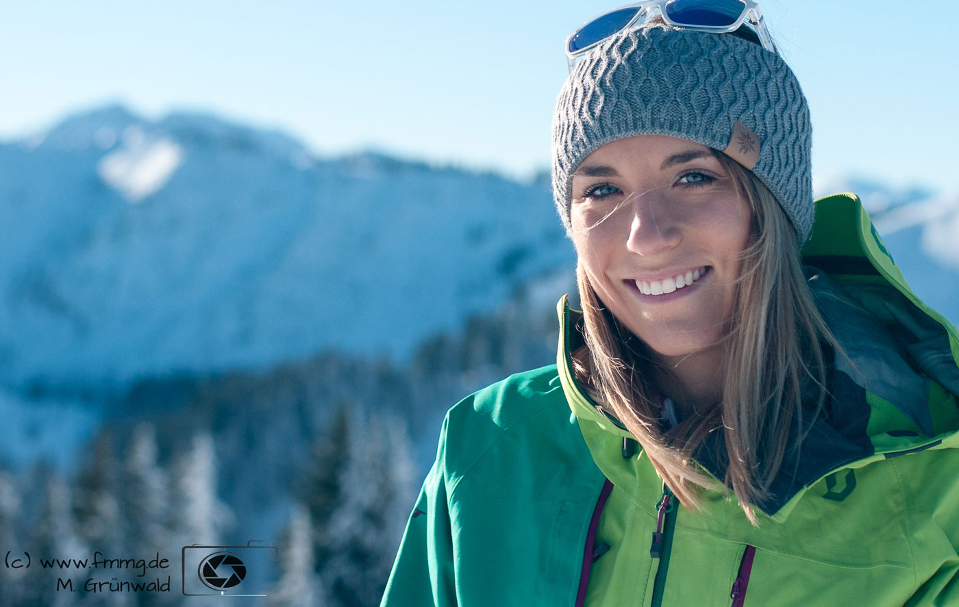 Skitouren-Bayern-Kathi-Kate-Tordi-munichmountaingirls
