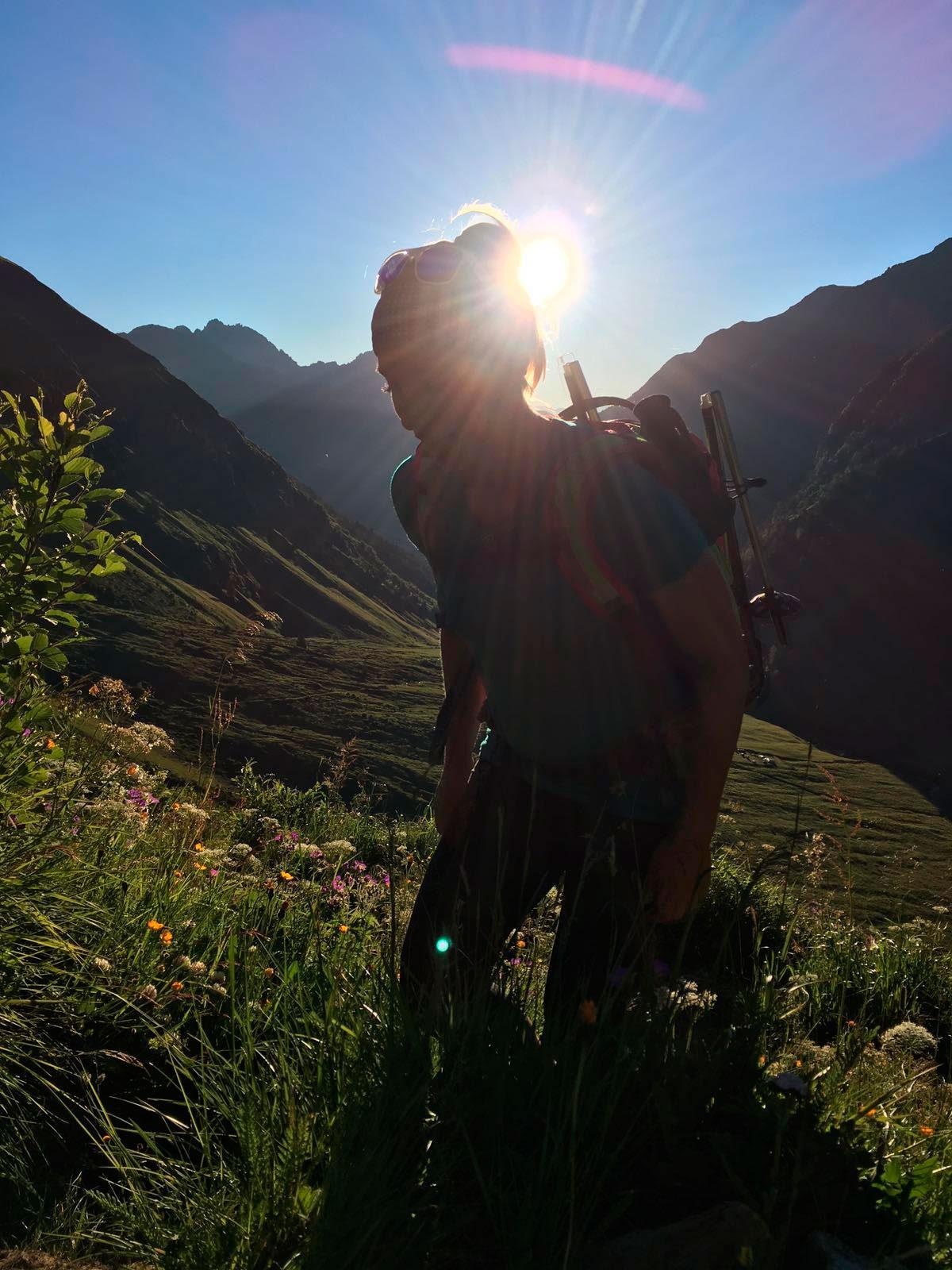 Wandern-Bayern-Katharina-Tordi-munichmountaingirls