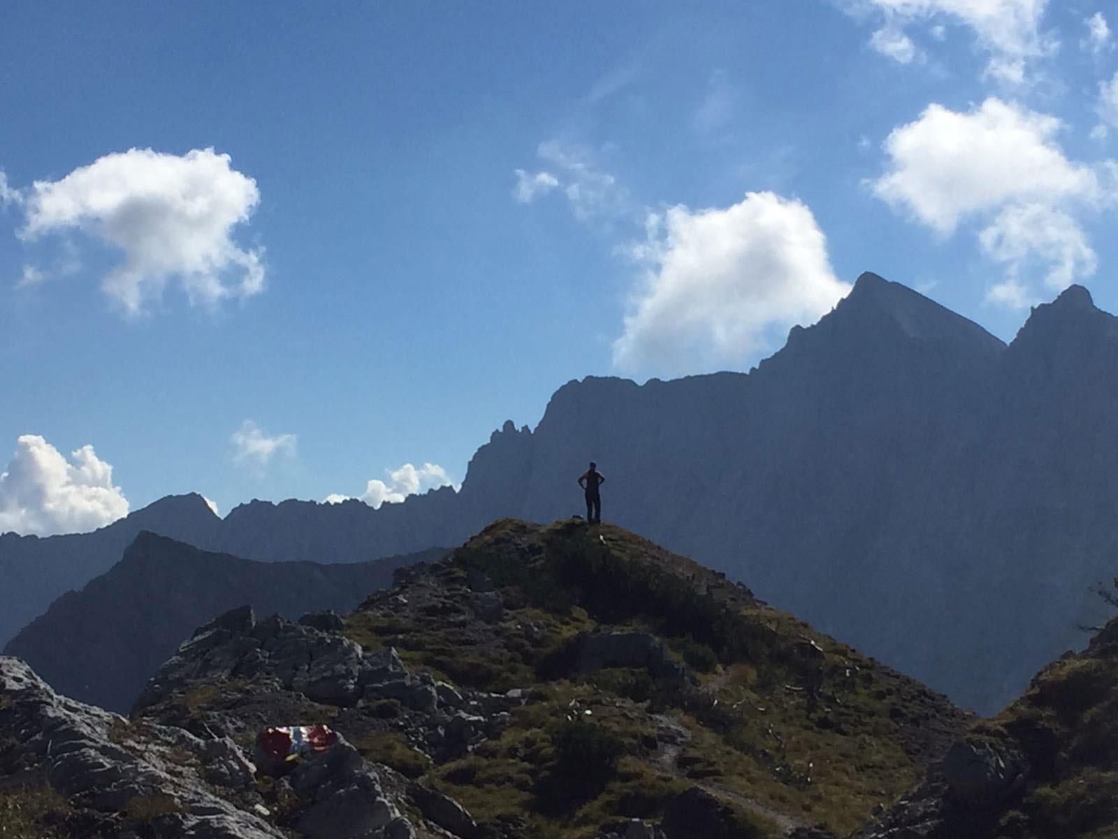 bea-froehlich-Hahnenkampl-Engtal-Karwendel-wandern