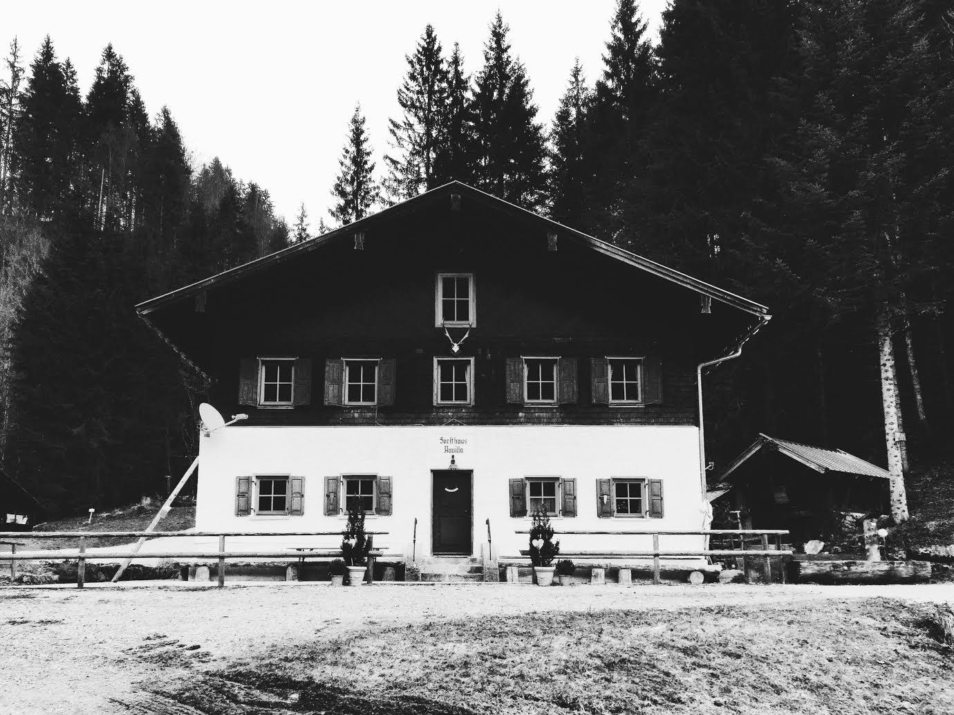 franziska-egger-forsthaus-aquila-munichmountaingirls