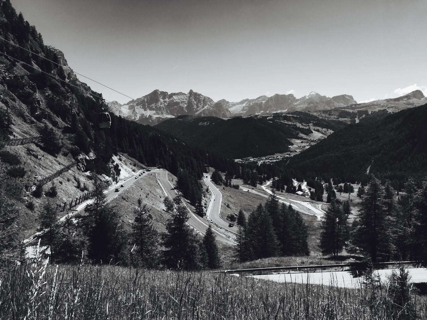 franziska-egger-grödnerjoch-passo-gardena-dolomiten-munichmountaingirls
